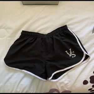 Volcom Juniors Shorts XS Preowned